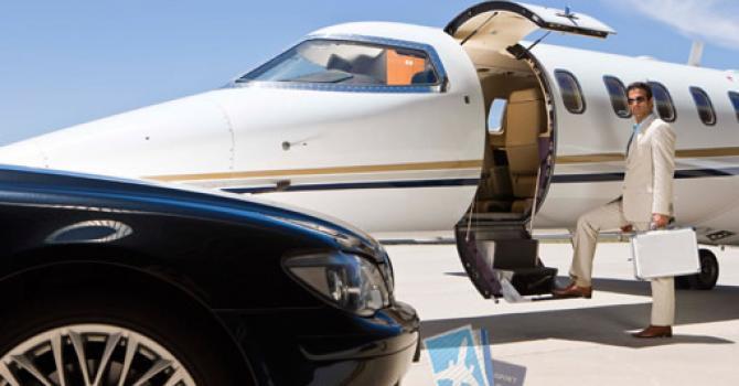 Antalya Belek Havalimanı Oto Kiralama Rent A Car Lara