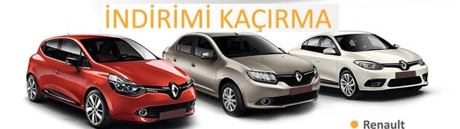 Antalya Kundu Rent A Car Lara Araç Kiralama