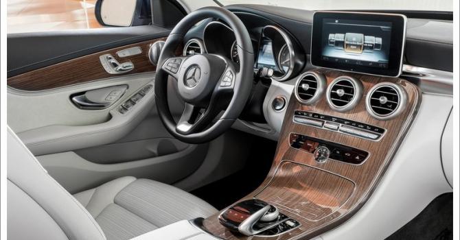 Kundu lux araç kiralama